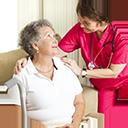 Nursing-Home-Care_TS-119913526