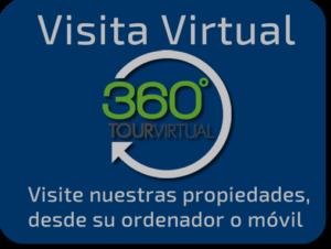 Popup Visita Virtual