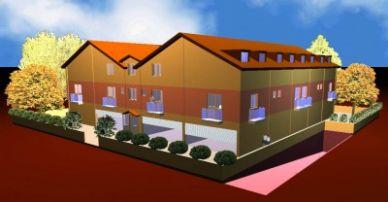 Locales y apartamentos