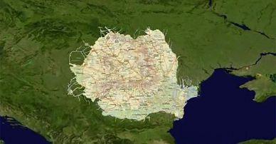 Proyecto Rumania